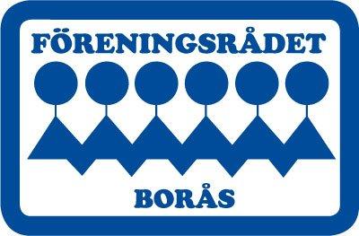 Föreningsrådet i Borås